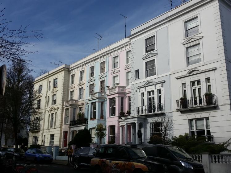 Pastel Houses.jpg