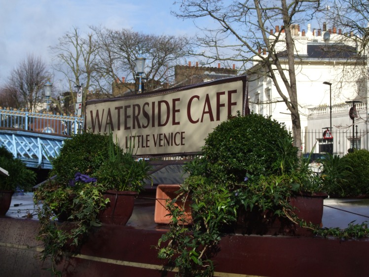 Waterside Cafe Sign.JPG